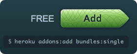 Free add on button