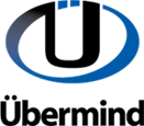 Ubermind logo
