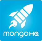 MongoHQ logo