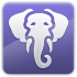 PG Backups icon