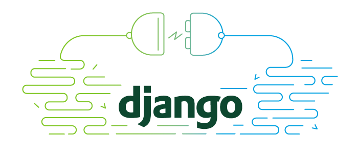 Finally, Real-Time Django Is Here: Get Started with Django