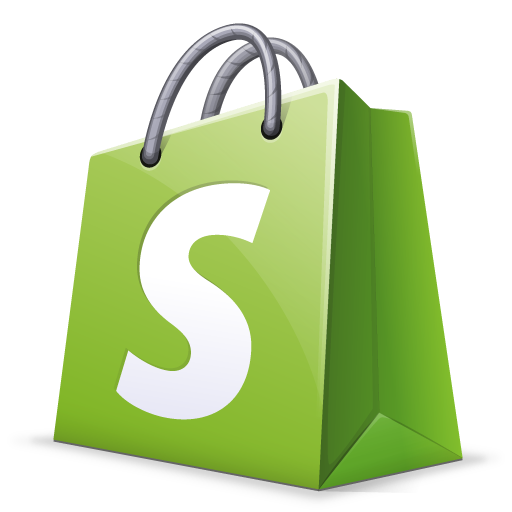 Shopify_bag