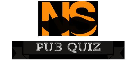 NSHipster Pub Quiz