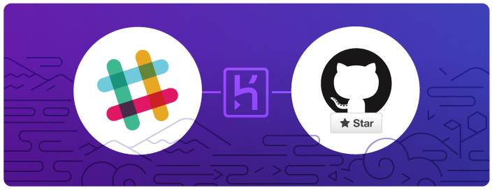 How to Deploy Your Slack Bots to Heroku | Heroku