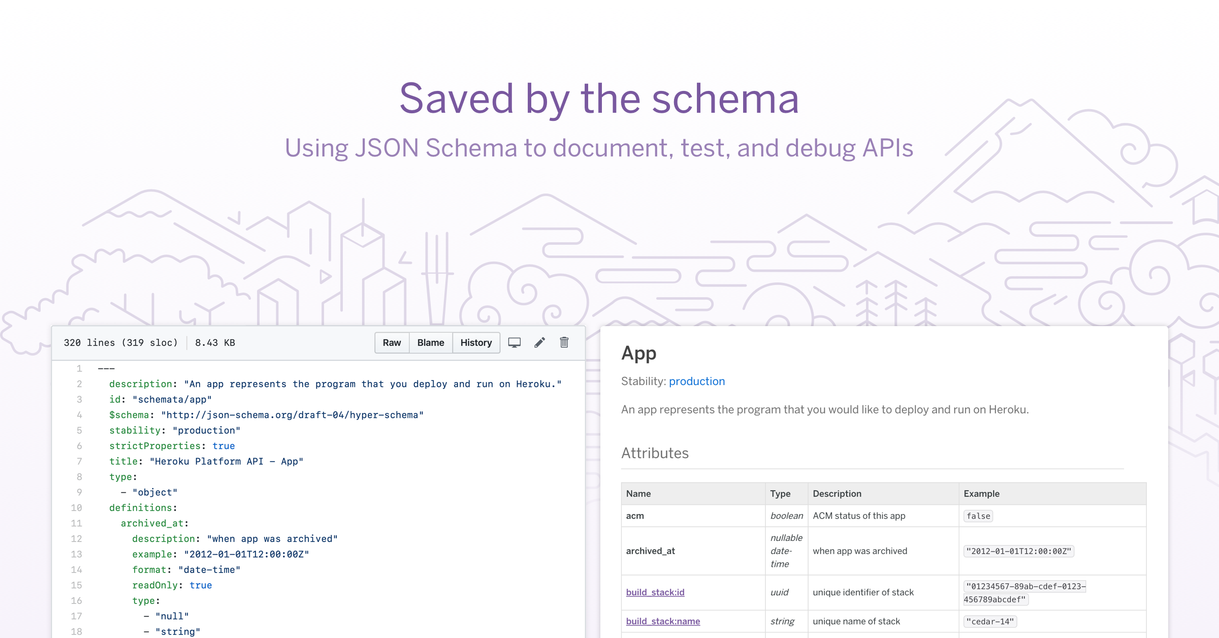 Saved_by_the_schema_02