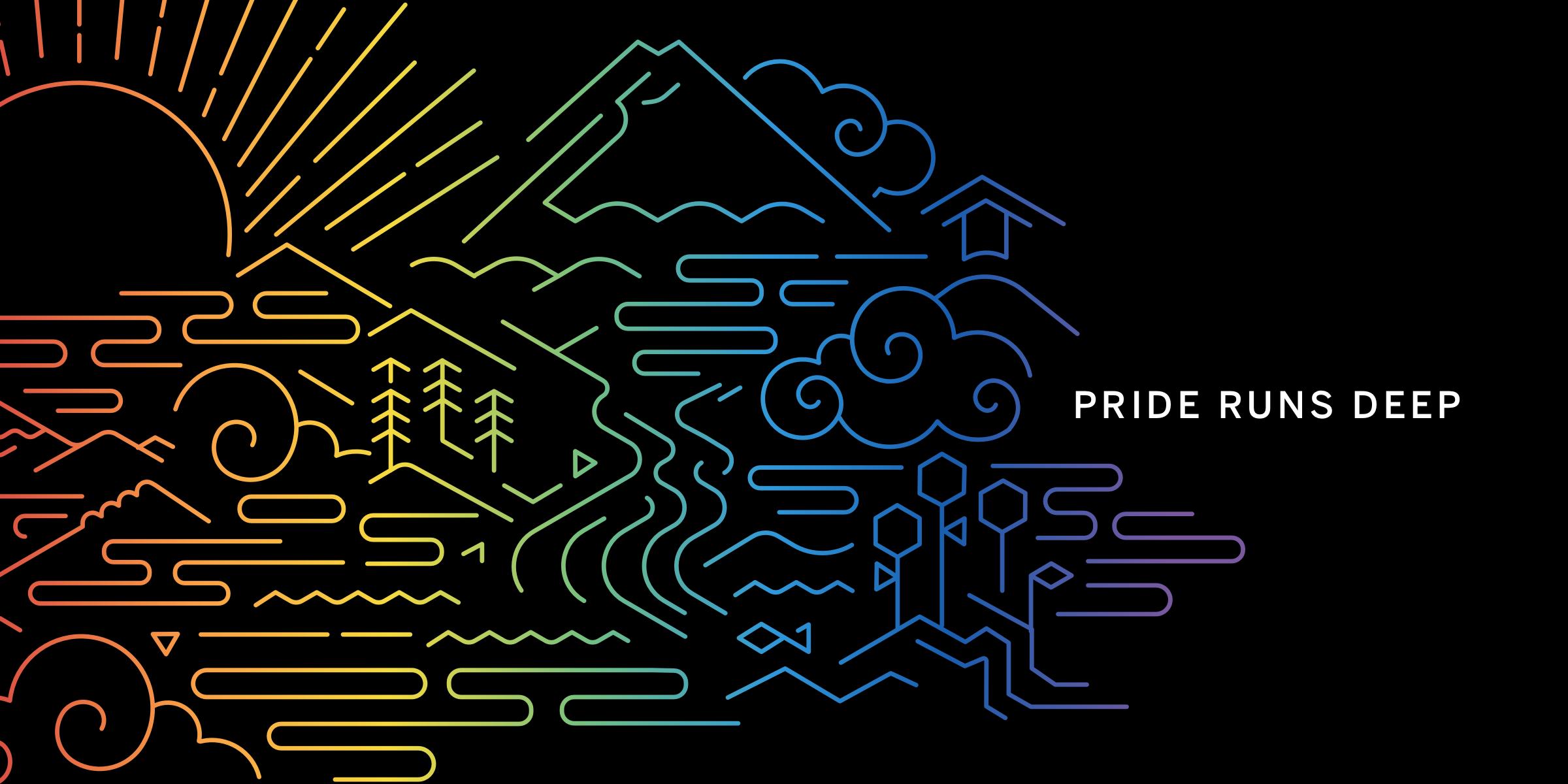 pride-runs-deeps